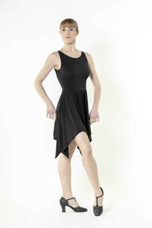 Veza Dress