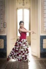 Maggiore Dress