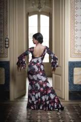 Murten Dress