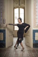 Sarrans Skirt