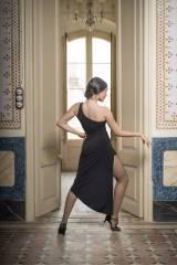 Arnel Dress