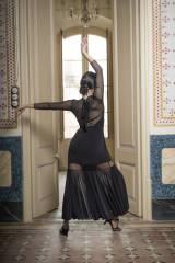 Galabert Dress
