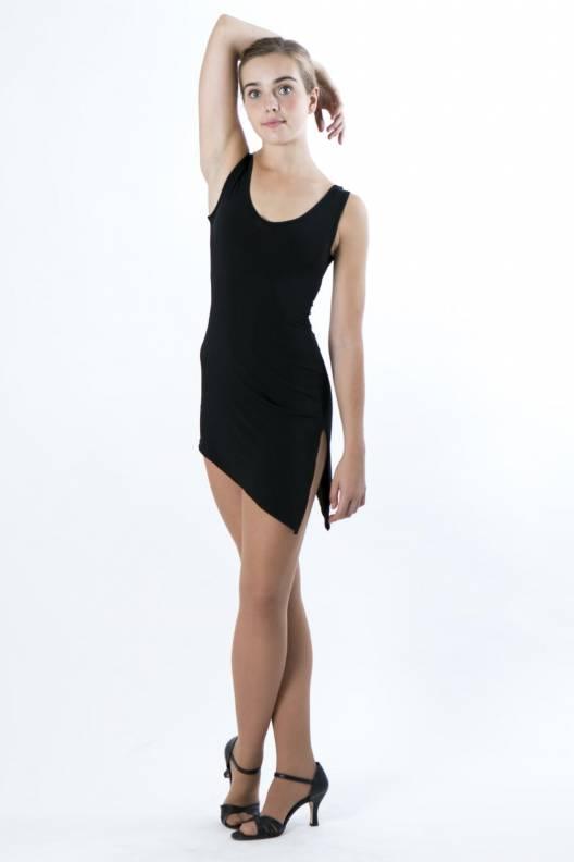 Leclo Dress