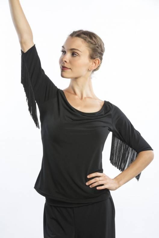 Danzón Shirt