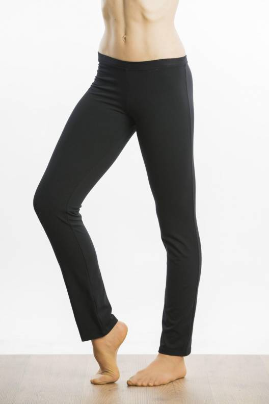 Pantalón Amarena