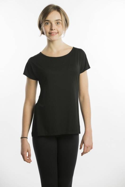 Vala Shirt