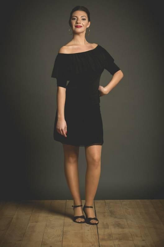 Cox Skirt