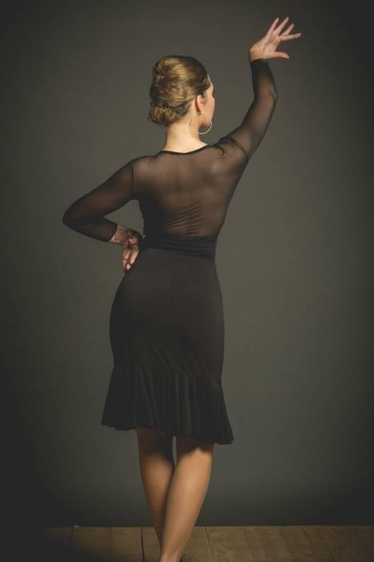Alagon Skirt