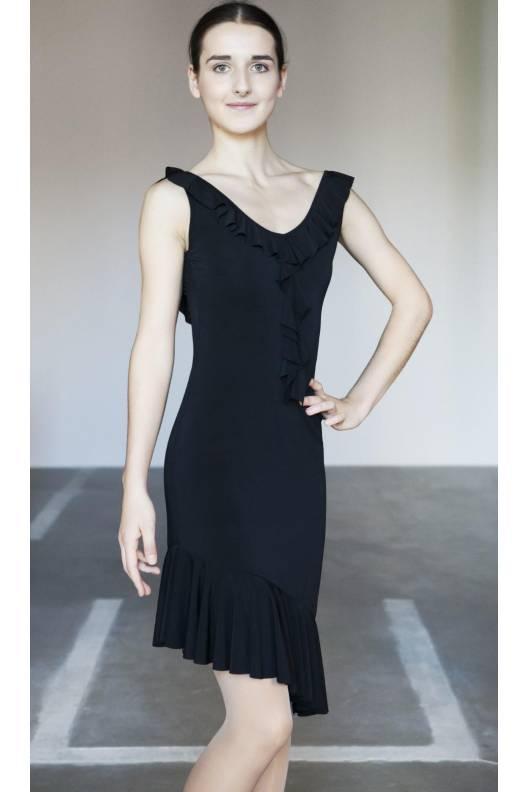 Caleña Dress