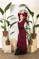 Falda Aracena