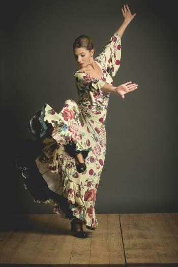 Flamenco 2018