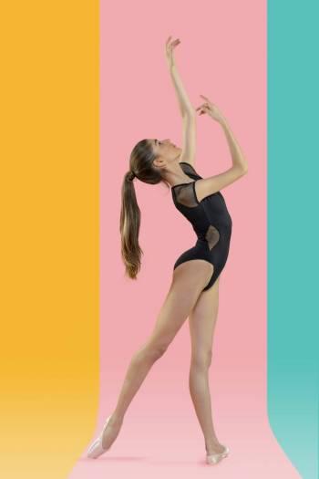 Dance 2020