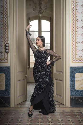 Flamenco 2020