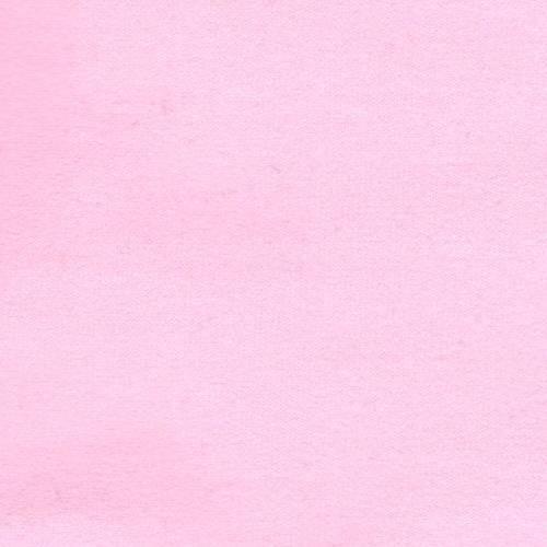 MF143 - Microfibra Rosa