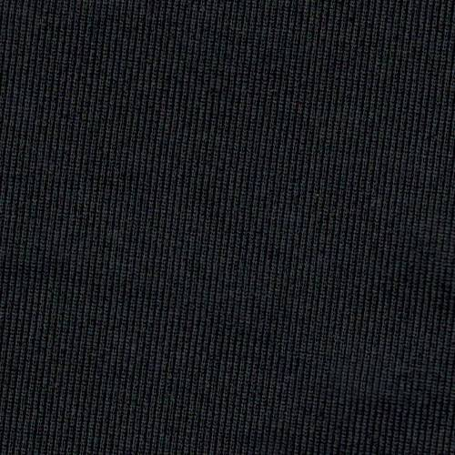 MF24 - Microfibre Black