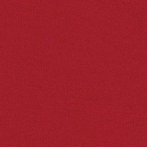 PA15 - KnitStretch Ruby