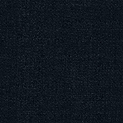 PA24 - PuntoElástico Negro