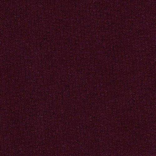 PA29 - KnitStretch Burgundy