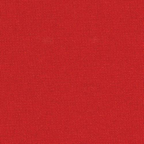PA5 - KnitStretch Red