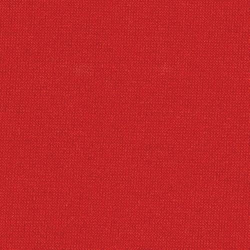 PA5 - PuntoElástico Rojo