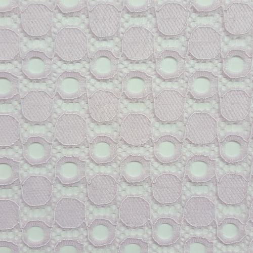 ET368 - BlondeLace Pink