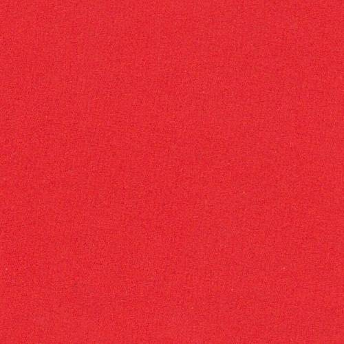MF5 - Microfibre Red