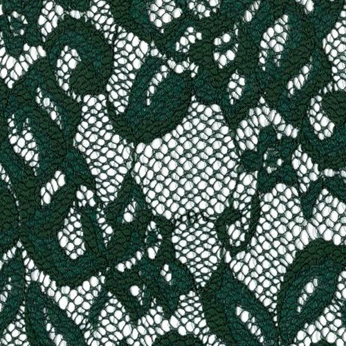 ET370 - Lace Green