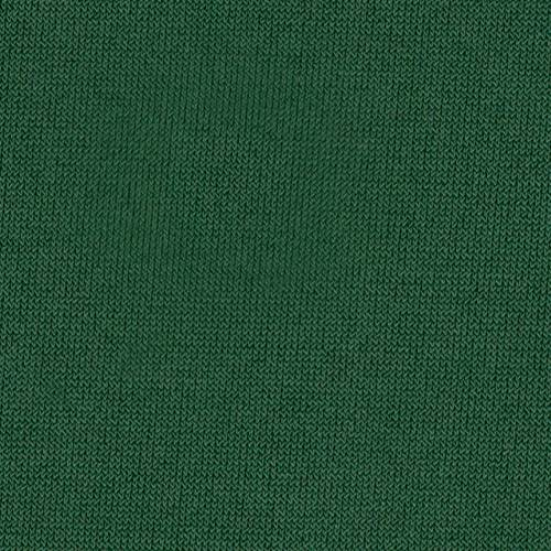 PA28 - KnitStretch Green