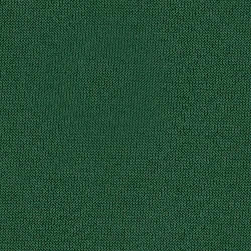 PA28 - PuntoElástico Verde