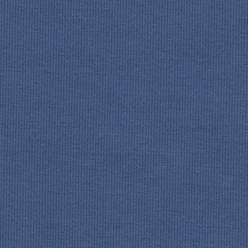 MF7 - Microfibre Blue