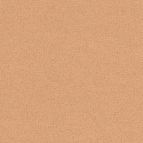 PA32 - KnitStretch Skin