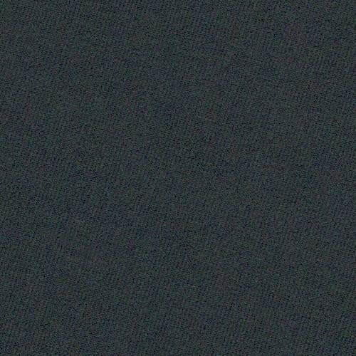 MF30 - Microfibre Dark Grey