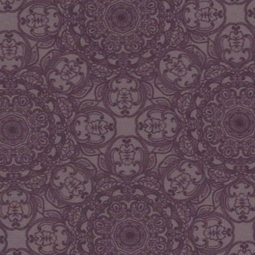 ET396 - TulleStretch Geometric