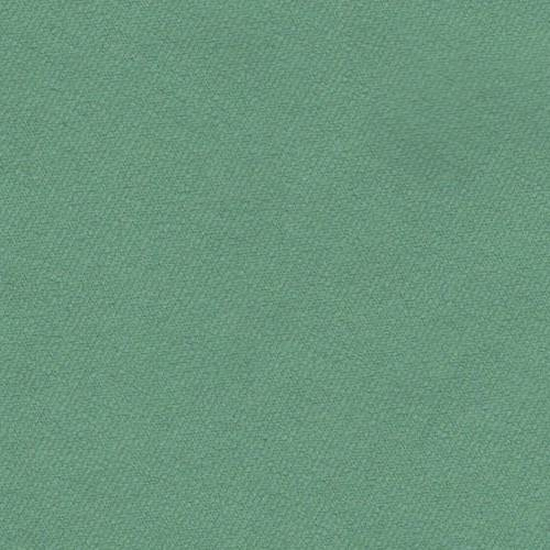 MF17 - Microfibre Green Malachite