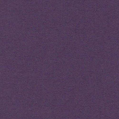MF3 - Microfibre Purple