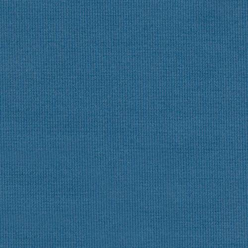 MF92 - Microfibre Deep Blue