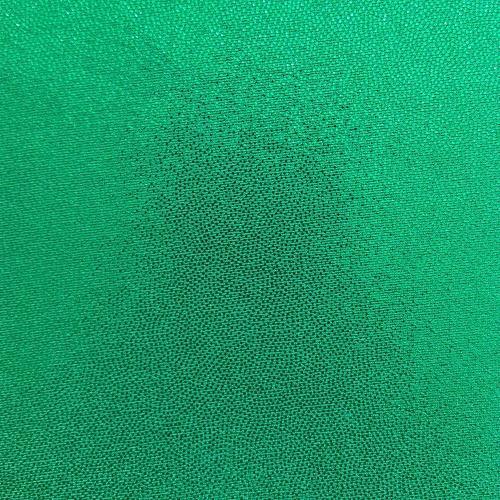 ET195 - Fantasía Verde