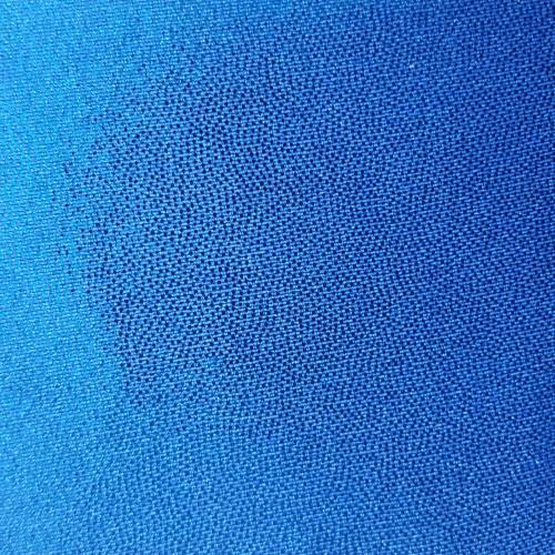 ET196 - Fantasía Azulón