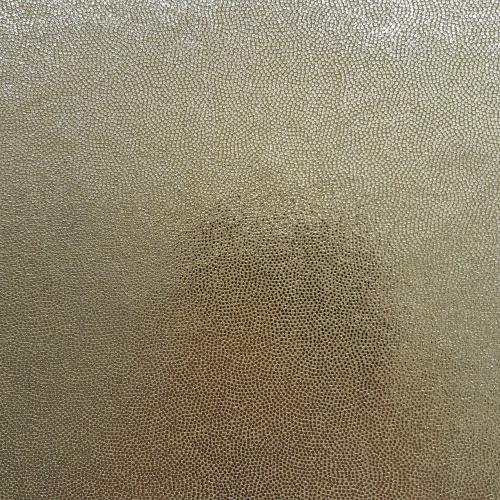 ET198 - Fantasía Oro