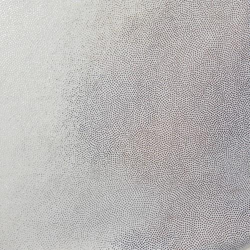 ET201 - Fantasía Plata