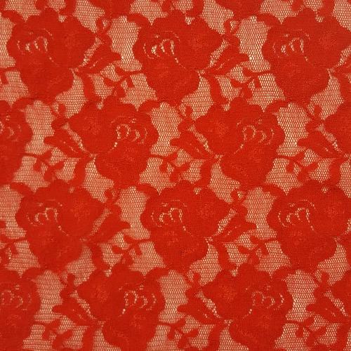 ET256 - BlondeLace Red